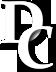 Daniel Colmenares – Cinematographer Logo